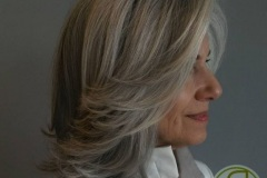 1-medium-layered-gray-hairstyle-over-50