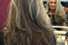 12-long-layered-haircut-for-graying-hair