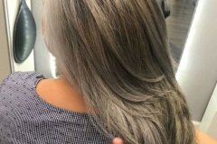 14-ash-bronde-long-layered-hair