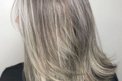15-brown-gray-balayage-hair
