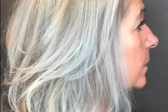 18-layered-gray-lob-for-older-women