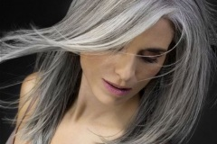 White-Hot-Long-Grey-Straight-hairstyles
