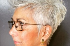 1-tapered-gray-pixie-over-50