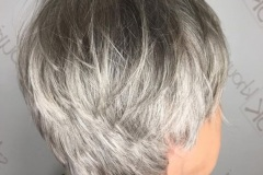 10-tousled-layered-gray-pixie-for-older-women