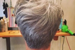 13-short-tapered-gray-hairstyle