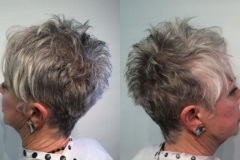 2-gray-spiky-pixie-hairstyle