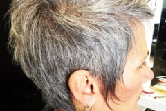 4-brown-and-gray-short-hairstyle