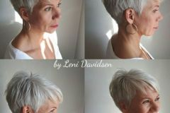 7-tapered-silver-pixie-for-women-over-60