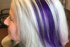 14-ash-blonde-hair-with-purple-balayage-for-older-women