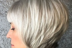 3-short-gray-hair-with-white-blonde-balayage