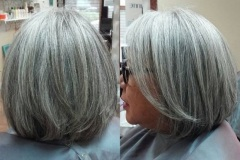 5-layered-silver-bob-over-60