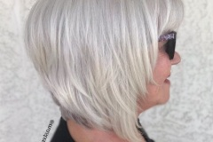 6-white-bob-with-bangs