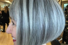 7-black-and-gray-balayage-bob