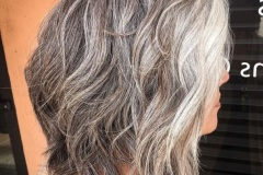 7-medium-natural-looking-gray-hair