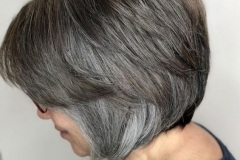 8-short-gray-hair-cut-with-brown-lowlights