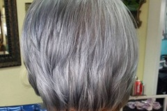 8-short-to-medium-layered-gray-hairstyle